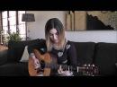 Aerosmith Dream On Gabriella Quevedo