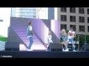 [4K][직캠/Fancam] 170602 K.A.R.D - Oh NaNa @ 2017 K-POP Cover Dance Festival (Semi-final)