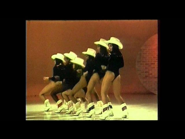 Cerrone - You Are The One 1980 (NDV)