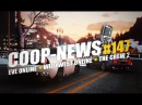 Анонс Far Cry 5 и The Crew 2 ММО на диком западе Wild West Online Coop News 147