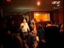 Аркадий Кобяков Розовый вечер Предпоследний концерт Челябинск 12 09 2015