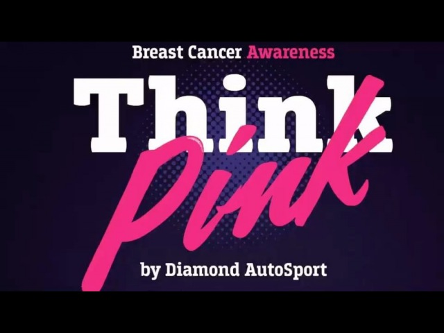 Let's come together to make this year bigger than last year! We have some surprises. 👀 _ Join us Sunday, October 22nd at 912 Enterprise Dr Sacramento, CA @ 2PM for Think Pink by Diamond Autosport. _ DM us to be a sponsor on the event. diamond