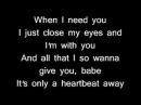When i need you Leo Sayer with lyrics HQ