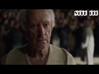 Игра престолов 4 выпуск \ Game of Thrones,Jokes,funny moments,COUB,Приколы,смешные моменты