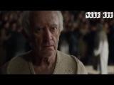 Игра престолов 4 выпуск  Game of Thrones,Jokes,funny moments,COUB,Приколы,смешные моменты