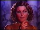 Filme Amor Estranho Amor, filme da xuxa e o garotinho, 1982 COMPLETO, VHS - qualidade baixa