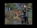 ДДТ - Русская весна