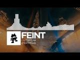 Feint - Outbreak (feat. MYLK) Monstercat Release