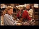 Молодой Волкодав (серия 9 [12]) - 2006 - Россия (Централ Партнершип), х/ф, 14