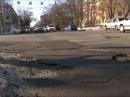 ПРОЕКТ ОНФ Дорожная инспекция/Карта убитых дорог. Жители Вологодской области могут инициировать ремонт улиц и трасс