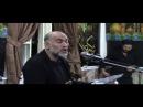 Elshen Xezer 8 Muherrem 2016 Tehran Cox gozel meclis