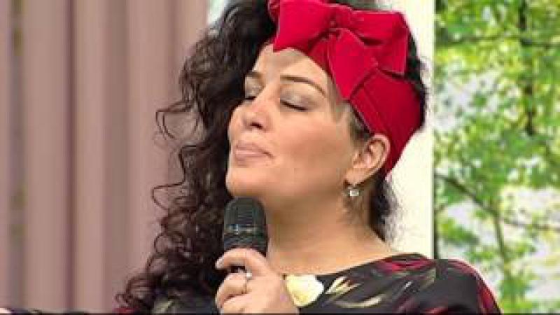 Elza Seyidcahan və Vüsal Hacıyev - Gülüm (10dan sonra)
