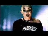 Tic Tac Toe - Ist Der Ruf Erst Ruiniert (Official Video)