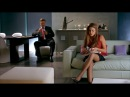 Sex, Lies & Murder Film VF Version Blu-RAY 1080p