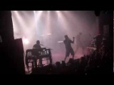 Front Line Assembly - I.E.D (live) 2011
