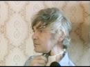 МОСКВА ПЕТУШКИ туда и обратно Интервью В Ерофеева