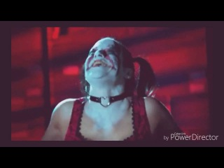 TNA Rosemary Custom Titantron 1