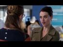 Kara and Lena Open Your Eyes { 2x18}