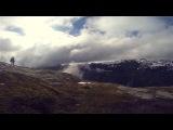 Adventure Mack Austria &amp Norway