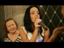 Полная версия клипа Юля Ефременкова - Мама