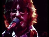 Barclay James Harvest - For No One (Live 1974)