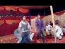 Best Dance on sad song Kabhi bhoola kabhi yaad kiya