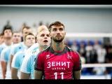 Урал - Зенит-Казань 0:3 ОБЗОР МАТЧА // Ural - Zenit-Kazan 0:3 HIGHLIGHTS