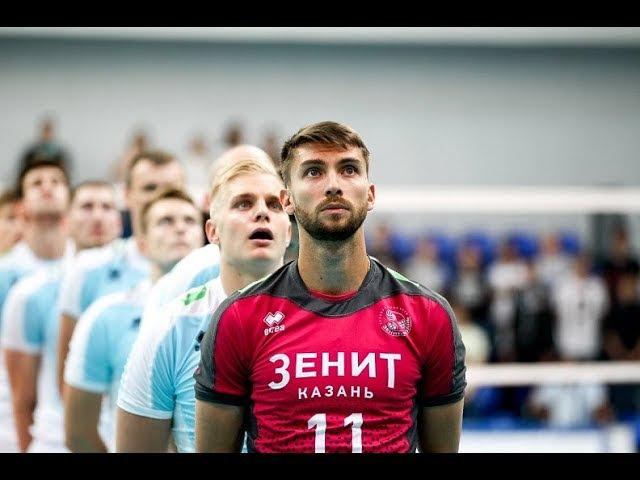 Урал - Зенит-Казань 0:3 ОБЗОР МАТЧА Ural - Zenit-Kazan 0:3 HIGHLIGHTS