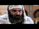 Пророк Юсуф мир ему 4