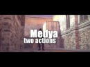 ◣N0NETV◥•Medya two actions vs Fastcup