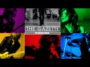 The GazettE - THE SUICIDE CIRCUS (Jackie-O Russian Version)