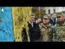 Саботаж ВСУ. Почему армия Украины незаконна. Говорит Киев. Ю.КОт.
