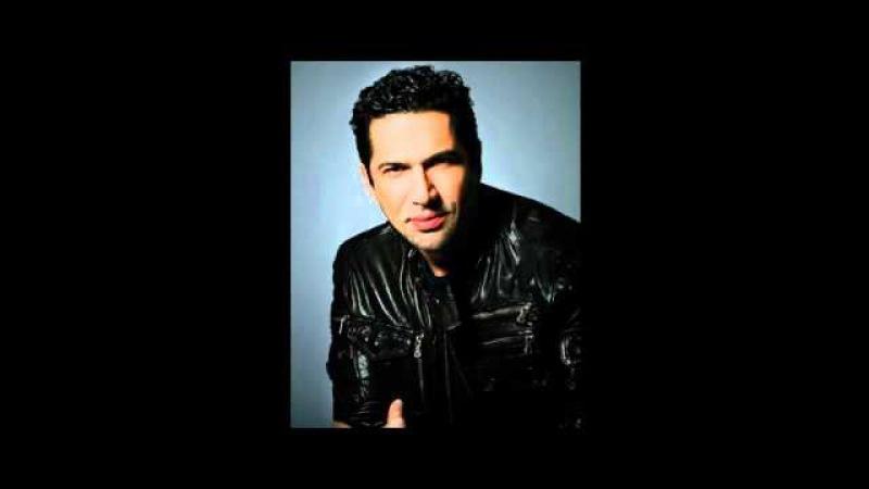 Giovanni Pacini - Come nube che leggera (Ildebrando D'Arcangelo