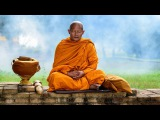Tibetan Music, Healing Music, Relaxation Music, Chakra, Relaxing Music for Stress Relief,
