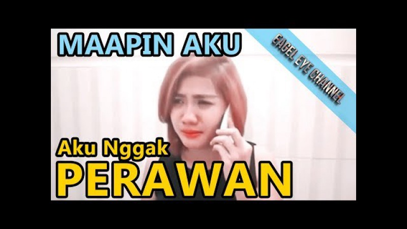 AKU NGGAK P3R4WAN Kompilasi Video Instagram Terbaru