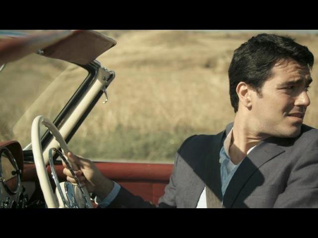 Видео к фильму «Обручённые обречённые» (2014): Трейлер (дублированный)