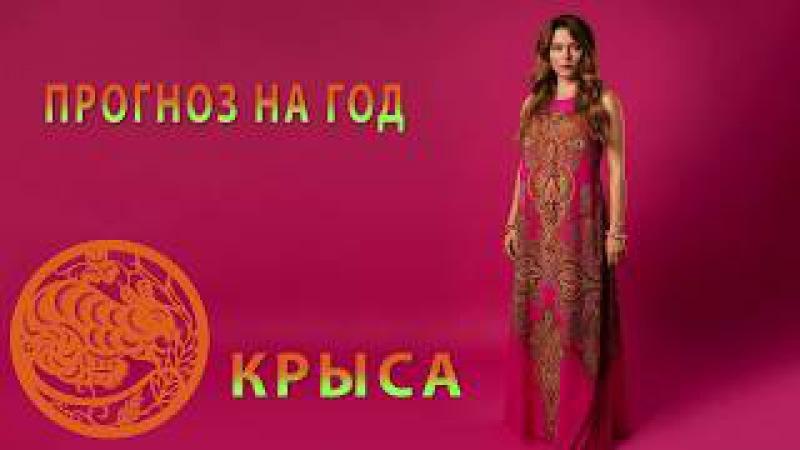 О. Николаева -