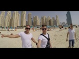 Purebeat &amp Dj Free - Dubaii (Official Video)