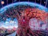 Kalpataru Tree - Strange Rotation (Remastered) Visualization