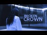 BBC Sherlock  Eurus  Broken Crown