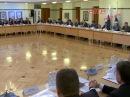 Евгений Куйвашев призвал глав муниципалитетов активно включиться в реализацию 11 приоритетных проектов