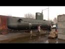 Gesunkenes U-Boot Verschwinden der Journalisten Kim Wall bleibt mysteriös