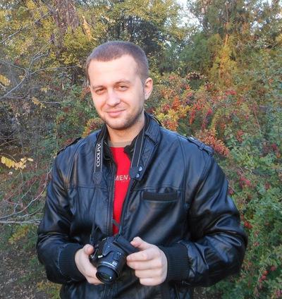 Владислав Хелемендик