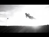 Офигенный клип про мотоциклы. Enduro, Motocross, Pitbike Новороссийск