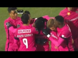 Чемпионат Португалии_Тур 17_ Арока - Эшторил - 21