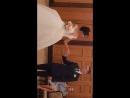 Свадьба Маши и Васи
