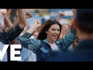 Pepsi_Live_For_Now_Moments_Model_-30_starring_Kendall_Jenner_