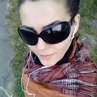 Татьяна Болотник
