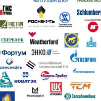 Логотип Содействие трудоустройству