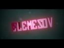 Elemesov
